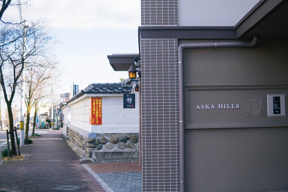 名古屋市千種区のおすすめパン屋